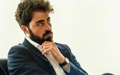 #SIDstories: Intervista a Claudio Lanza