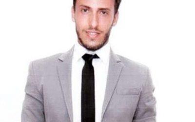 #SIDstories: Intervista a Raffaele Piccialli