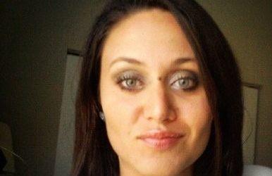 #SIDstories: Intervista a Alessia Galdieri