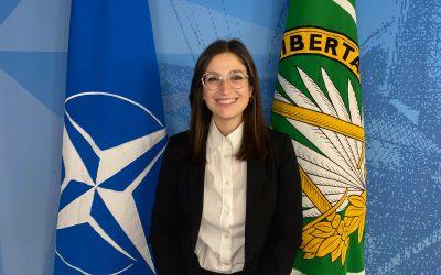 #SIDstories: Paola Pasini