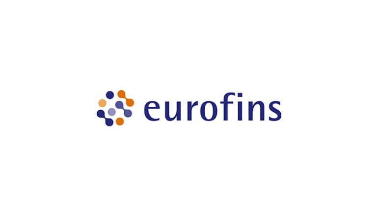 Project Manager to the CEO – Eurofins