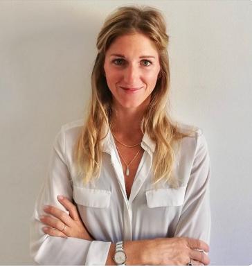 #SIDstories: Intervista a Giulia Fedele