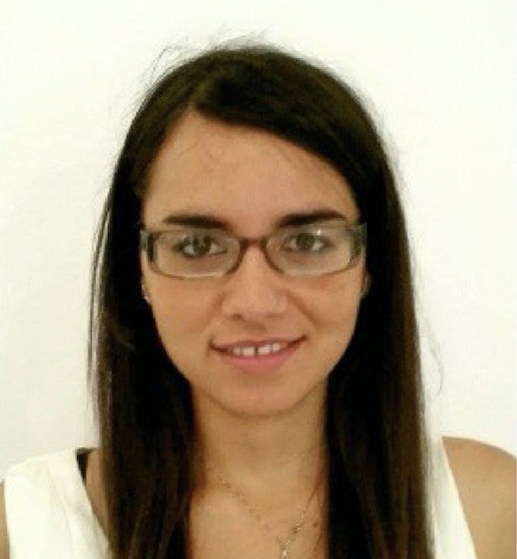 #SIDstories: Intervista a Federica Emma