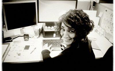 #SIDstories: Intervista a Lara Ciabattoni