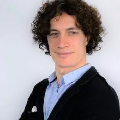 #SIDstories: Intervista a Paolo Cammarota